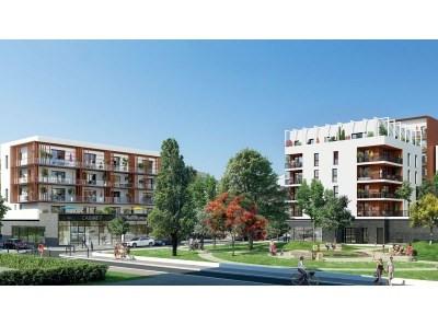 Vendita nuove costruzione Torcy  - Fotografia 3