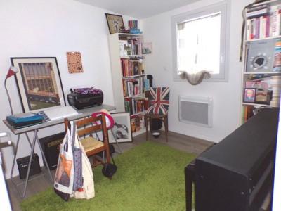 Maison Blain 3 pièce (s) 59.46 m²