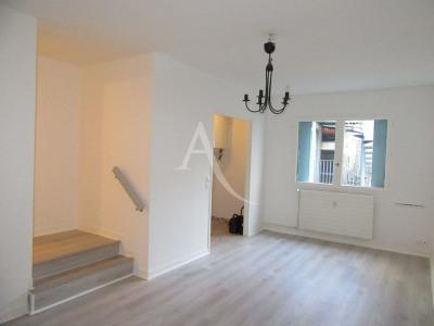 Appartement Perigueux 2 pièce (s) 45.95 m²