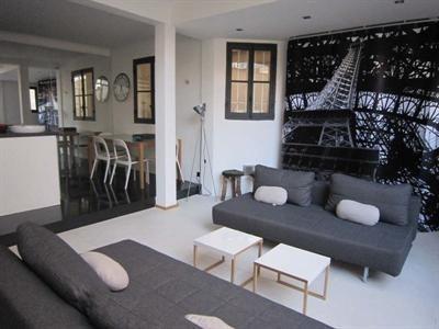 Alquiler  apartamento Paris 7ème 2422€ CC - Fotografía 2