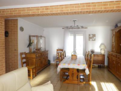 Maison st andré des eaux - 5 pièce (s) - 148 m²