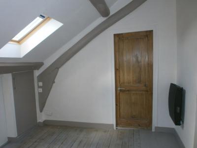Appartement Montmorency - 3 pièce (s) - 31.5 m²