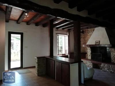 Vente maison / villa Teilhet (09500)