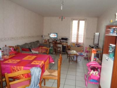 A louer maison 3 chambres a Saint julien de concelles