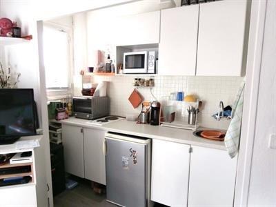 Vente appartement Juan les pins 87000€ - Photo 3