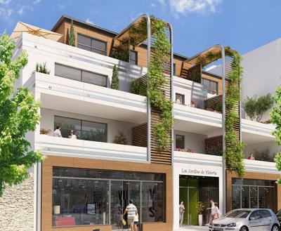 Appartement Lunel 1 pièce(s) 73.50 m2