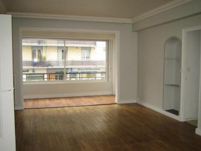 Appartement T5 rénové