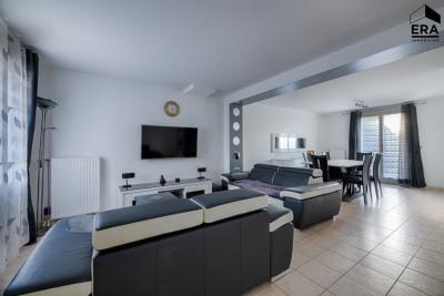 Maison Lesigny 6 pièce(s) 103 m2
