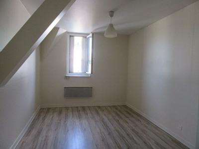 Appartement Perigueux 3 pièce(s) 51 m2