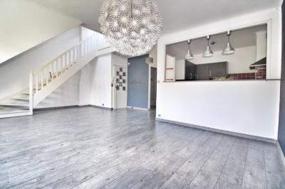 Appartement Lorient 4 pièce(s) 78 m2