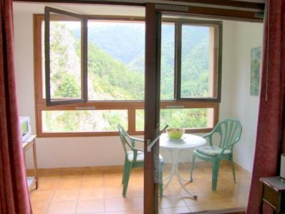 Appartement - 1 pièce(s) - 24 m2