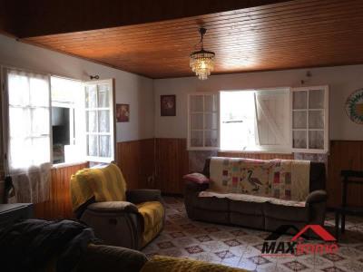 Maison la plaine des cafres - 7 pièce (s) - 0 m²