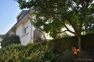 Maison type 6 pièce (s) 120 m² Mordelles 35310
