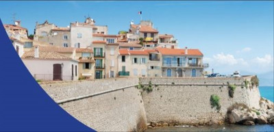 Deficit foncier Vieil Antibes