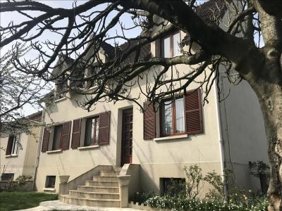 Maison houilles - 5 pièce (s) - 135 m²