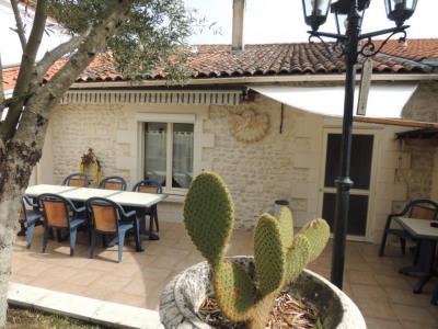 Maison Medis 5 pièce(s) 127 m2