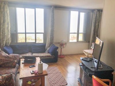 Appartement Asnières Sur Seine 3 pièce (s) 77 m²