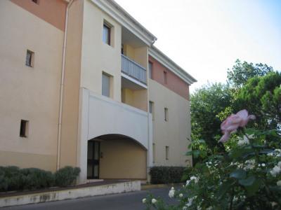 Appartement Aix En Provence 1 pièce(s) 20 m2