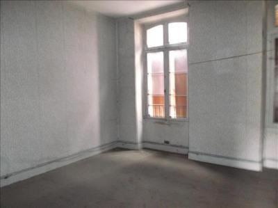 Appartement a rénover oloron ste marie - 4 pièce (s