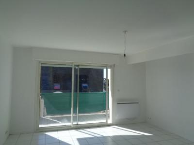 Maison Pornichet 4 pièce(s) 75 m2