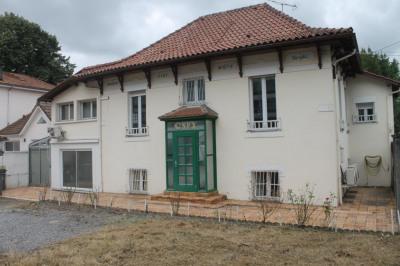 Maison pau - 7 pièce (s) - 195 m²