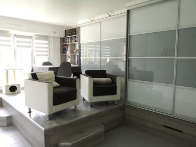 APPARTEMENT HOUILLES - 1 pièce(s) - 24 m2