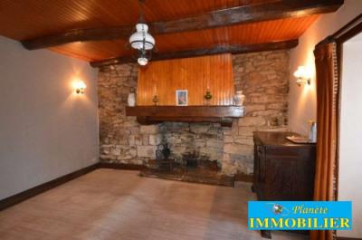 Maison à vendre Pont Croix