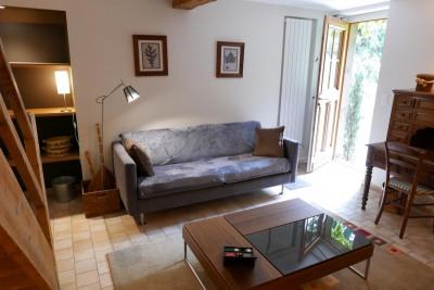 Maison - 65 m² - 1 ch