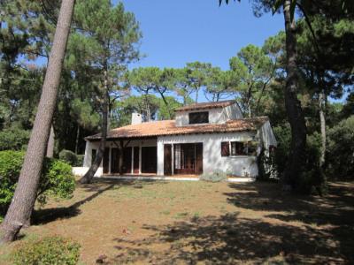 Maison La Palmyre 6 pièce (s) 140 m²