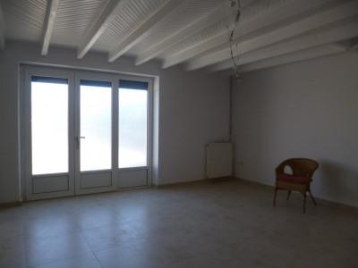 Maison Guemene Penfao 3/4 chambres