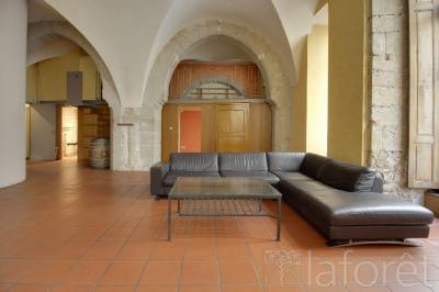 Appartement Lyon 3 pièce(s) 112 m2