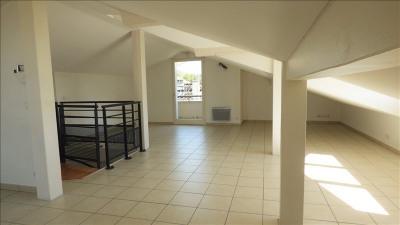 APPARTEMENT BONNE - 3 pièce(s) - 63 m2