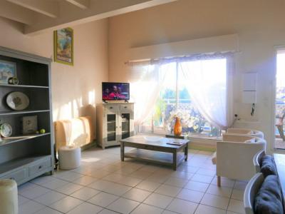 Appartement Capbreton 2 pièce (s) 69 m²