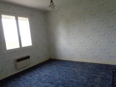 Maison Plumelec 5 pièce (s) 79 m²