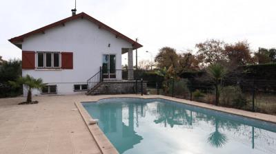 Acheter maison Saugnac Et Cambran 115 m²