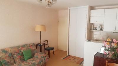 Appartement Pornichet 2 pièce (s) 36 m²