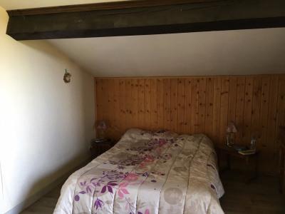 Maison 8 pièces Vassieux-en-Vercors