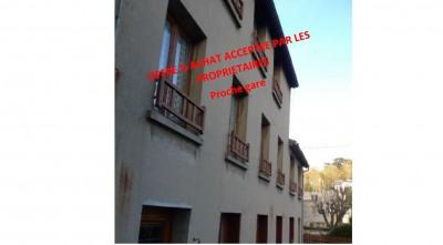 Immeuble - bougival Bougival