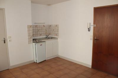 APPARTEMENT AUXERRE - 2 pièce(s) - 33.92 m2