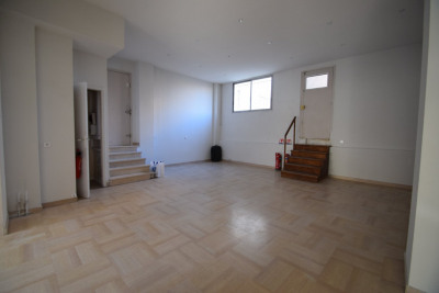 Sale empty room/storage Le Cannet