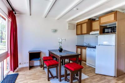 Maison Léon 2 pièce (s) 25.17 m² LOT A48