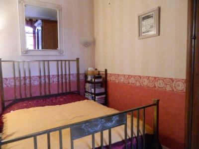 T3 saintes - 3 pièce (s) - 81 m²