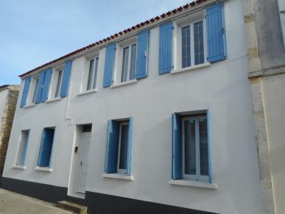 Maison Dolus D Oleron 7 pièce (s) 215 m²
