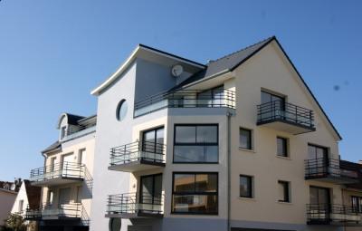 Appartement Merlimont 2 pièce (s) 45 m²