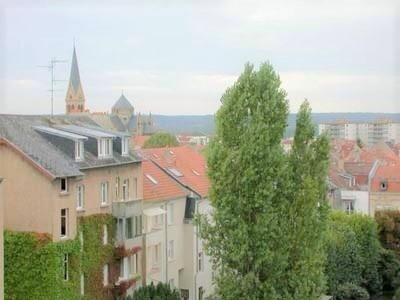 Vente appartement Metz 198000€ - Photo 7