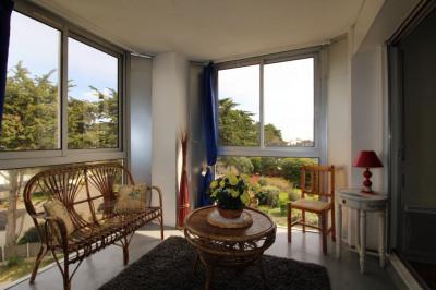 Appartement Quiberon 3 pièce(s)