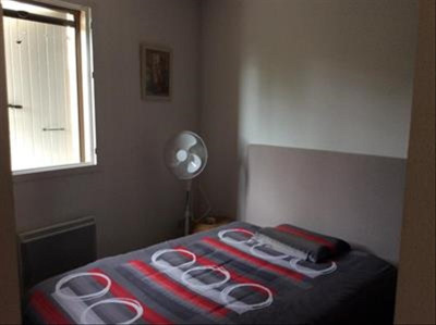 Vente appartement Pourrieres (83910)