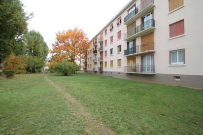 Appartement La Rochette 3 pièce(s) 48.50 m2