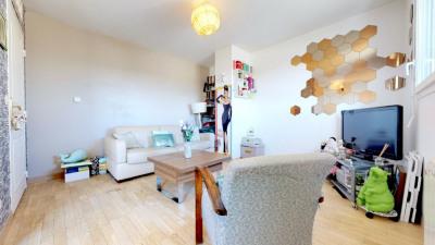 Studio WISSOUS - 1 pièce (s) - 26.8 m²
