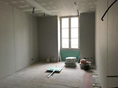 Appartement Pau 2 pièce(s) 49 m2